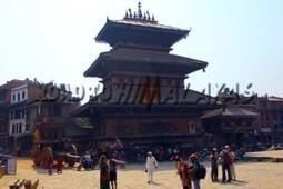 History Of Nepal | RoadtoHimalayas.com | Website Design Company | SEO Services Delhi | Web Development | Scoop.it