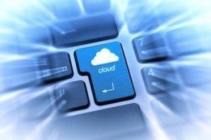 Classement des Clouds CloudScreener / Cedexis : Numergy baisse ses prix | Cloud Agility | Scoop.it