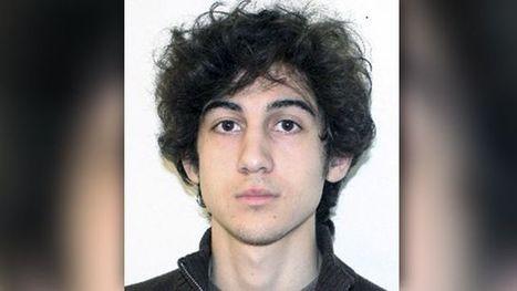 Prosecutors seek death penalty for Boston Marathon bombing suspect - Fox News | World news | Scoop.it