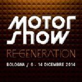 Tutti i numeri della Mille Miglia 2014 di Emilio Perri | Automotive Space News | OLD CAR & funs | Scoop.it