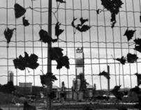 AZF il y a 10ans l'usine explosait au coeur de Toulouse | Bibliothèque de Toulouse | Scoop.it