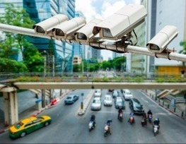 How Your Local Police Department Could Be Spying on You | Terrell Starr | AlterNet.org | Surfing the Broadband Bit Stream | Scoop.it