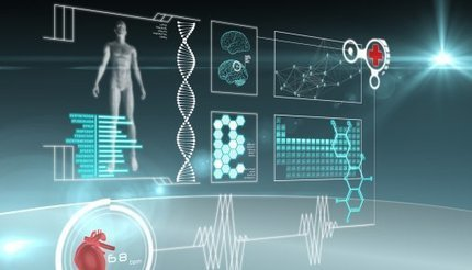 El Paciente proactivo y la Big Data nos llevan a la Salud 3.0 | Sanidad TIC | Scoop.it