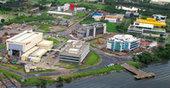 El mayor polo tecnológico de América Latina estará en Brasil - El Nuevo Herald | Un poco del mundo para Colombia | Scoop.it
