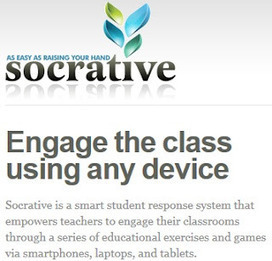 Digital Pedagogy in Lower Primary | Digital Pedagogy in the Primary Classroom (P-3) | Scoop.it