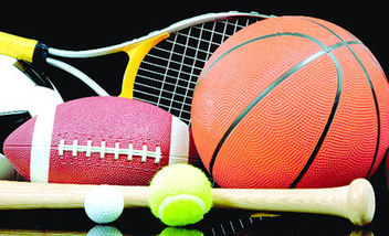Sporting business: An open field for entrepreneurs - Financial Express | sports entrepreneurship #2 | Scoop.it