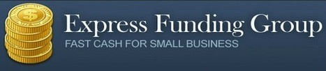 Bad Credit Business Loans   Express Funding Group   Scoop.it