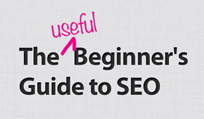 Off-Page SEO Guide For Beginners 2014 | Nicest SEO & search engine optimization articles | Scoop.it