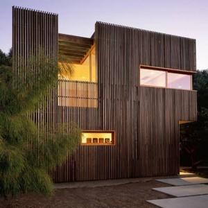 Coldwater Studio by Casey Hughes Architects   Rendons visibles l'architecture et les architectes   Scoop.it