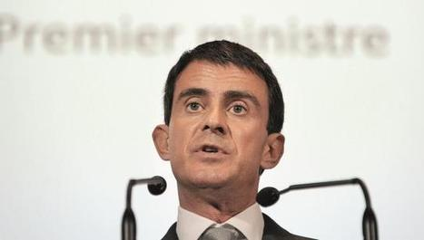 L'affaire judiciaire qui pourrait menacer Manuel Valls | Valeurs actuelles | Pierre-André Fontaine | Scoop.it