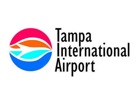 Tampa International Airport holding concession job fair to fill 200 positions | Rodrick's Blog | Scoop.it