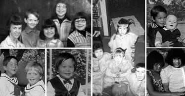 Family secrets after the Sixties Scoop | AboriginalLinks LiensAutochtones | Scoop.it