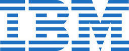 IBM launches an appliance for the 'Internet of things' - PCWorld | Sistemas informaticos | Scoop.it