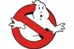 DeadSoci.al, le réseau social pour les fantômes | Social Media Marketing - Sarah Rumeau | Scoop.it