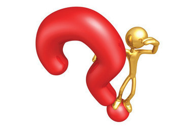 Four Questions that are Key to Winning New Clients | sales training | Scoop.it