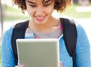 Leitura e literatura na era da internet | Em Português | Scoop.it