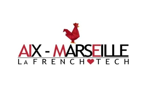 Frenchtech Aix Marseille | start'up | Business Angels | Scoop.it