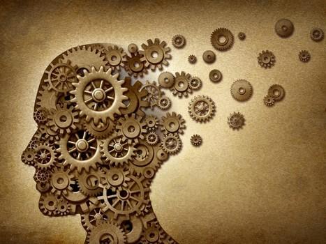 Koleksi Soalan Ujian Psikometrik PTD 2014 | Contoh Soalan SPA | Scoop.it