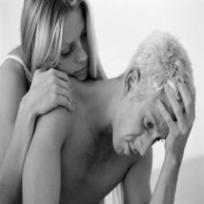 L'activité sexuelle et la circulation de sang | Comment Agrandir le Pénis : Scoop.it | Scoop.it