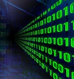 Big Data will remain a Big Dud until individuals have their own | ProjectVRM | Business Intelligence | Scoop.it