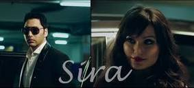 Sira | Jay Kahlon Feat. Badshah -Teaser | Getwaypages | bollywood | Scoop.it