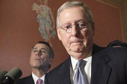 Independent Study Finds That Every Republican Prediction About Obamacare Was Wrong - PoliticusUSA | Hypocrates | Scoop.it