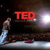 Your Idea About Reforming Education Could Be Included in a TED Talk! - PolicyMic | Education Reform | Scoop.it