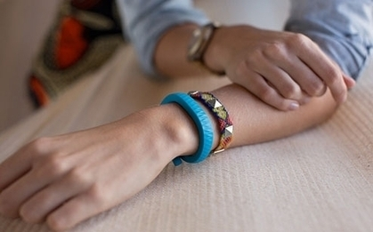 Do wearable activity trackers actually help with health and wellness?   Digitized Health   Scoop.it
