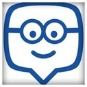 Assessment with the New Edmodo Snapshot | Educational Technology | Scoop.it