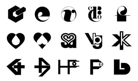 Logo Nature, una web para mirar y comparar logotipos | Blog de diseño gráfico y creatividad. | Educacion, ecologia y TIC | Scoop.it