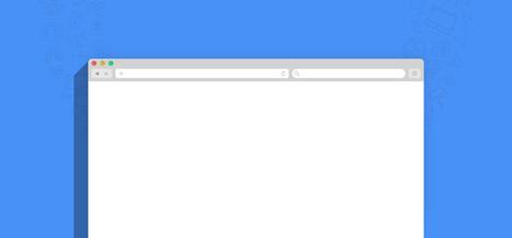 Budowanie stron Londyn | Tanie strony internetowe dla firm | clean, modern website design | Scoop.it