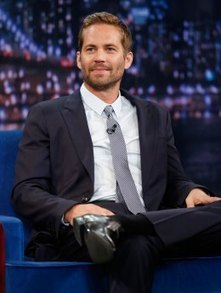 Paul Walker Bought $9,000 Engagement Ring for Military Couple Who Couldn't Afford It | TIME.com | Daily Magazine | Scoop.it
