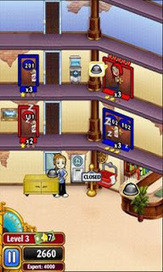 Hotel Dash apk v.1.25. Full Free Download Android | Apk Full Free Download | asdfghjkl | Scoop.it