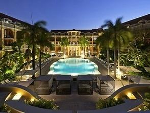 Le Sofitel Legend Santa Clara Cartagena rouvre ses portes | Hôtels | Eurotel Group | Scoop.it