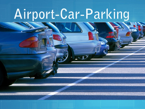 Best deals hotel and parking Gatwick airport offers for its guests   europa hotel gatwick with parking   Scoop.it