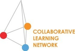 Old Concept, New Context: Curation With Collaborative Learning Network | web content curation | Scoop.it