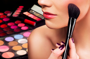 Makeup Careers   Education   Information     Aspect 2- Different Branches of Cosmetology& Aspect 3- What fields interest me the most   Scoop.it