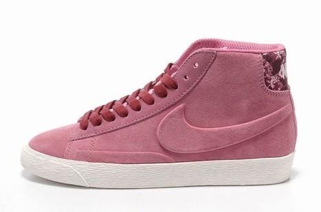 Nike Blazer Hautes Femme Soldes de nouveaux styles pas cher en ligne | Nike Blazer Pas Cher,Chaussures Nike Blazer Femme | Scoop.it