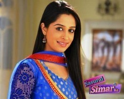 Sasural Simar Ka 8th May 2014 Written Update » Written Updates | Written Update India | Scoop.it