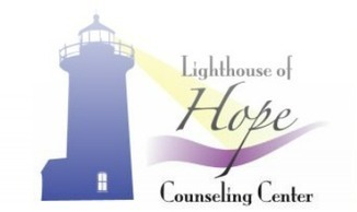 Lighthouse of Hope Counseling Center | Santa Clara County Events and Resources to Support Youth Development | Scoop.it
