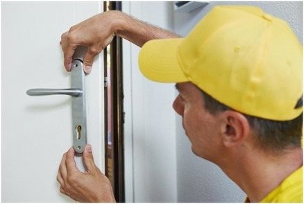 Understand what a handyman does before Hiring One | Trade Squad Ltd | Scoop.it