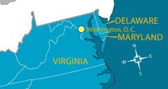 Traffic Control in DC | Security Officers Virginia | Scoop.it