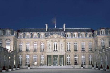 Les patrons de TV et de radio à l'Elysée pour militer contre un retour de la pub sur France Télévisions | La communication d'une radio | Scoop.it