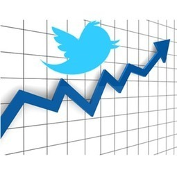 2 Great Ways To Track Your Twitter Analytics & Learn To Tweet Effectively | Nonprofit technology tribe | Scoop.it