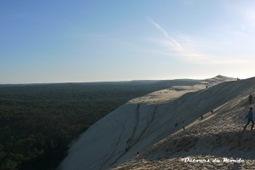 Sa majesté la Dune duPyla | Le Bassin d'Arcachon | Scoop.it