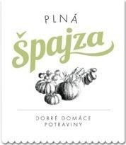 Plná Špajza - Dobré domáce potraviny | Debničkový predaj | Scoop.it