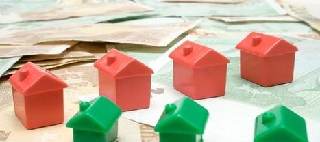 Suivez ces conseils pour bien évaluer votre bien immobilier   PLUS TARD   Scoop.it