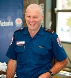 Never Forget | OHS for Paramedics we keep you safe, but are we? | Scoop.it