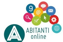 Abitanti Online il social network dei professionisti della casa | SEO ADDICTED!!! | Scoop.it