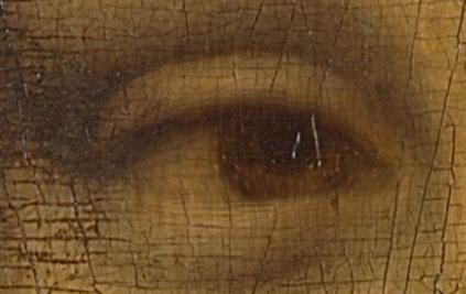 Misteriosa e enigmática! | Arte & Arte | Scoop.it